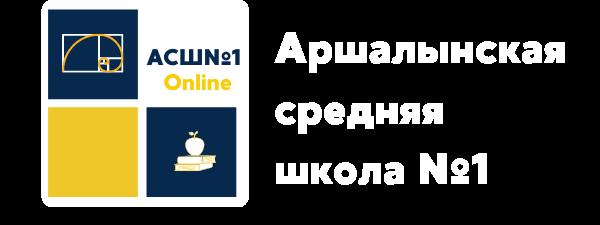 Colorful Squares Nursery Education Logo (1)